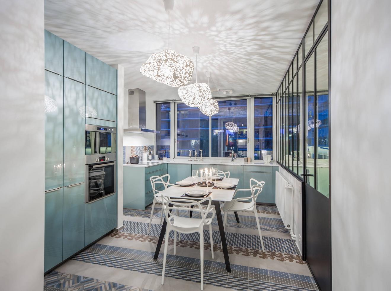 Loft-verriere-cuisine-4