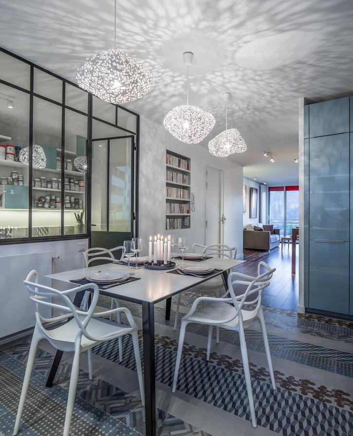 Loft-verriere-cuisine-5