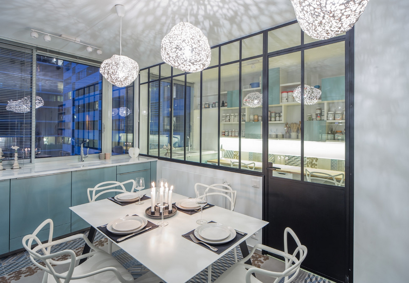 Loft-verriere-cuisine-6