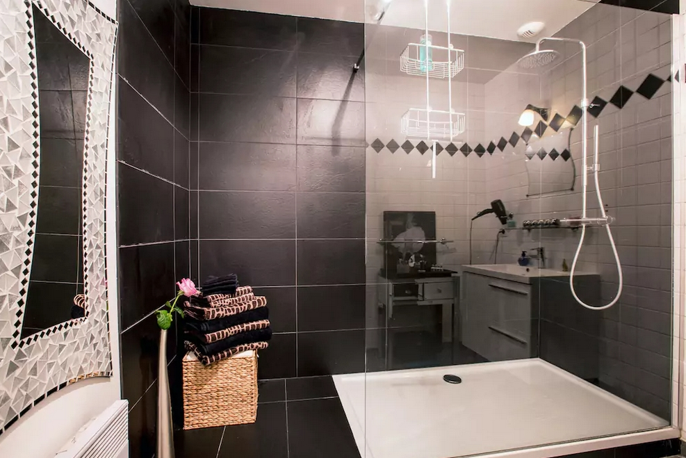 Loft-lille-bath