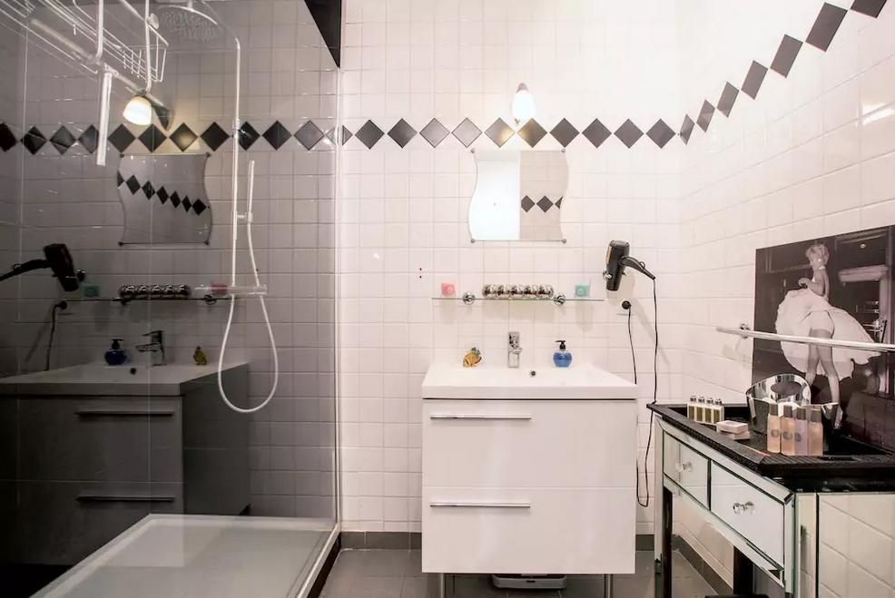 Loft-lille-bathroom