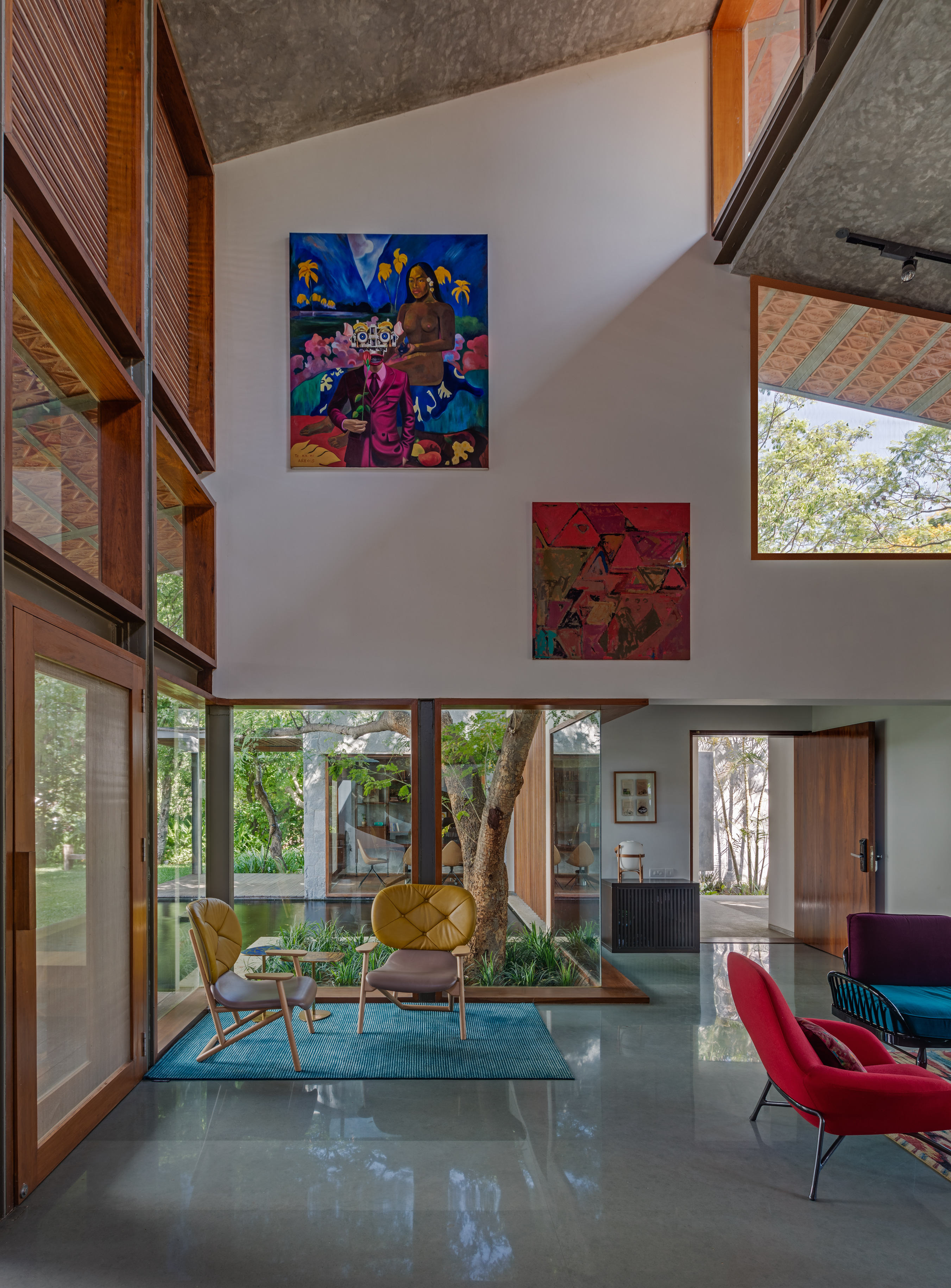 loft-jardin-bangalore-inde-10