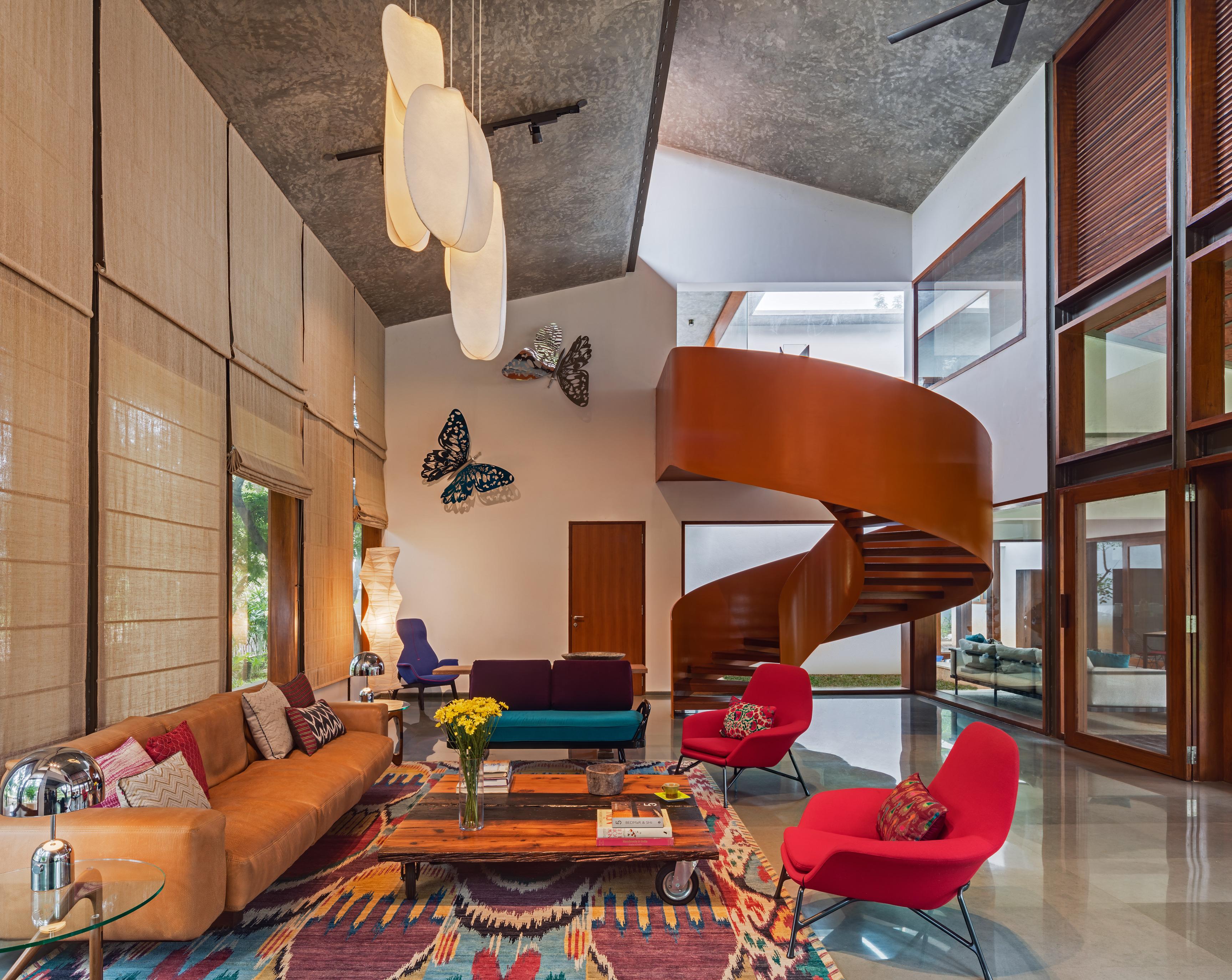 loft-jardin-bangalore-inde-4