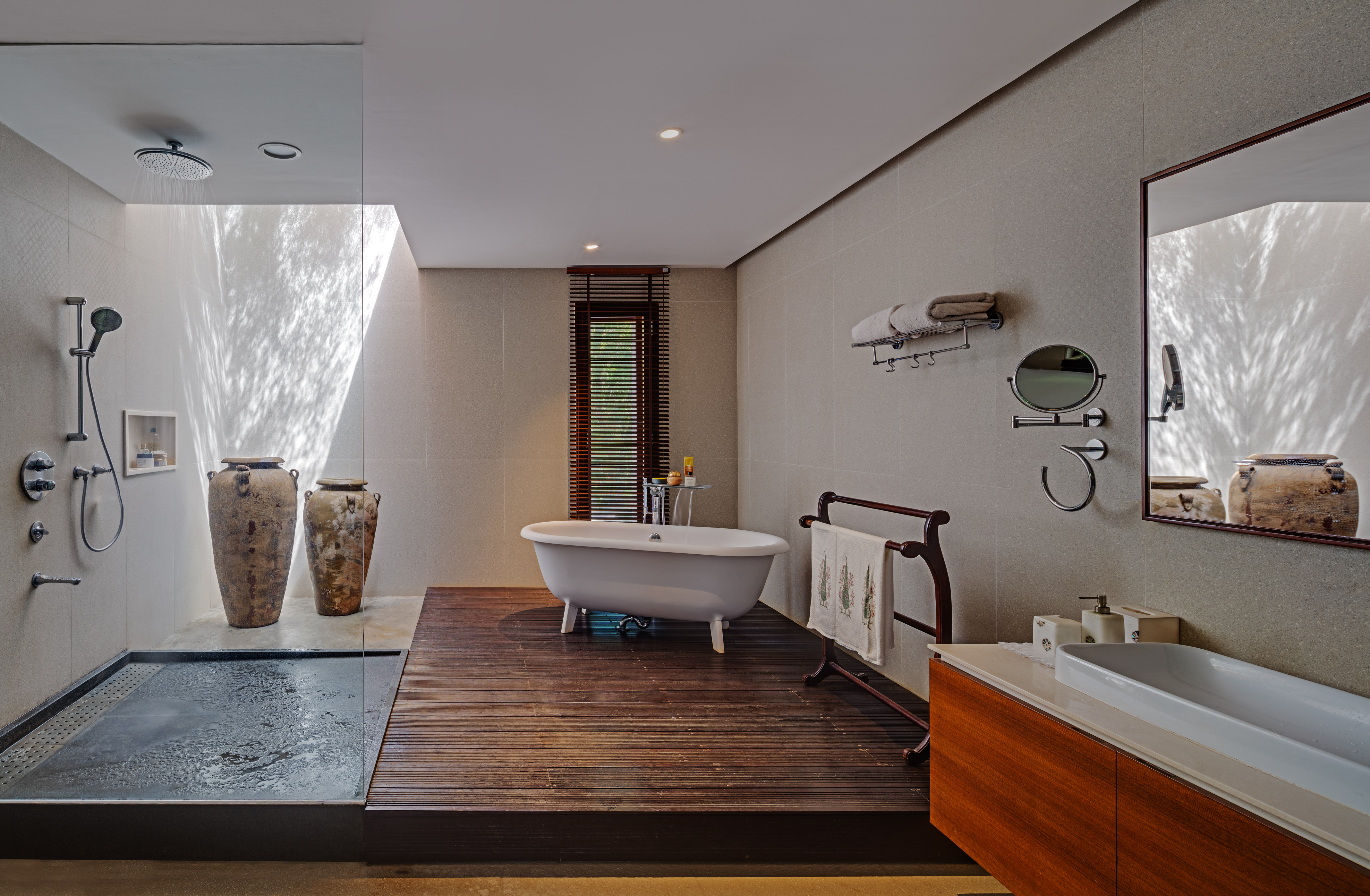 loft-jardin-bangalore-inde-8