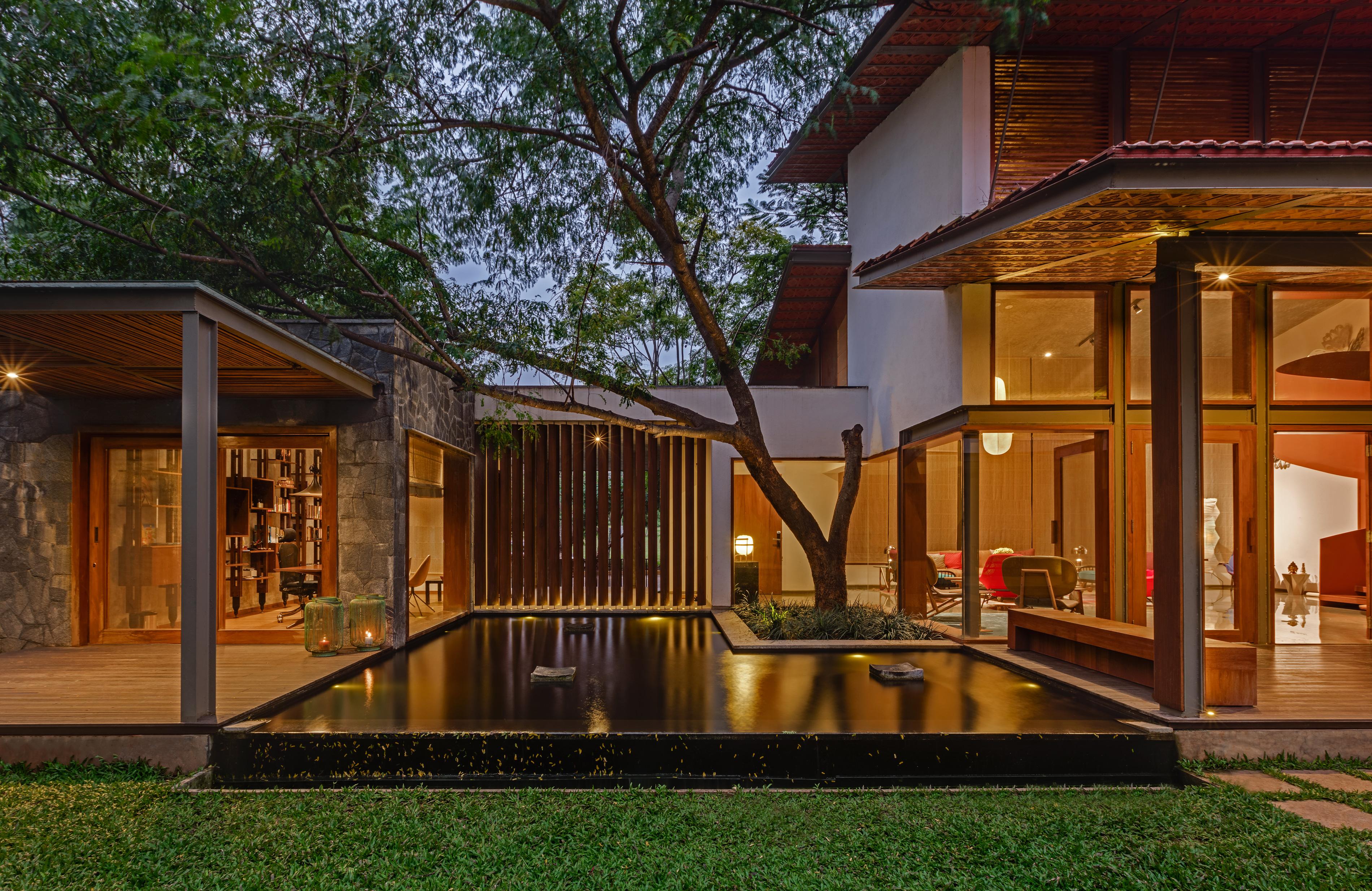 loft-jardin-bangalore-inde-9