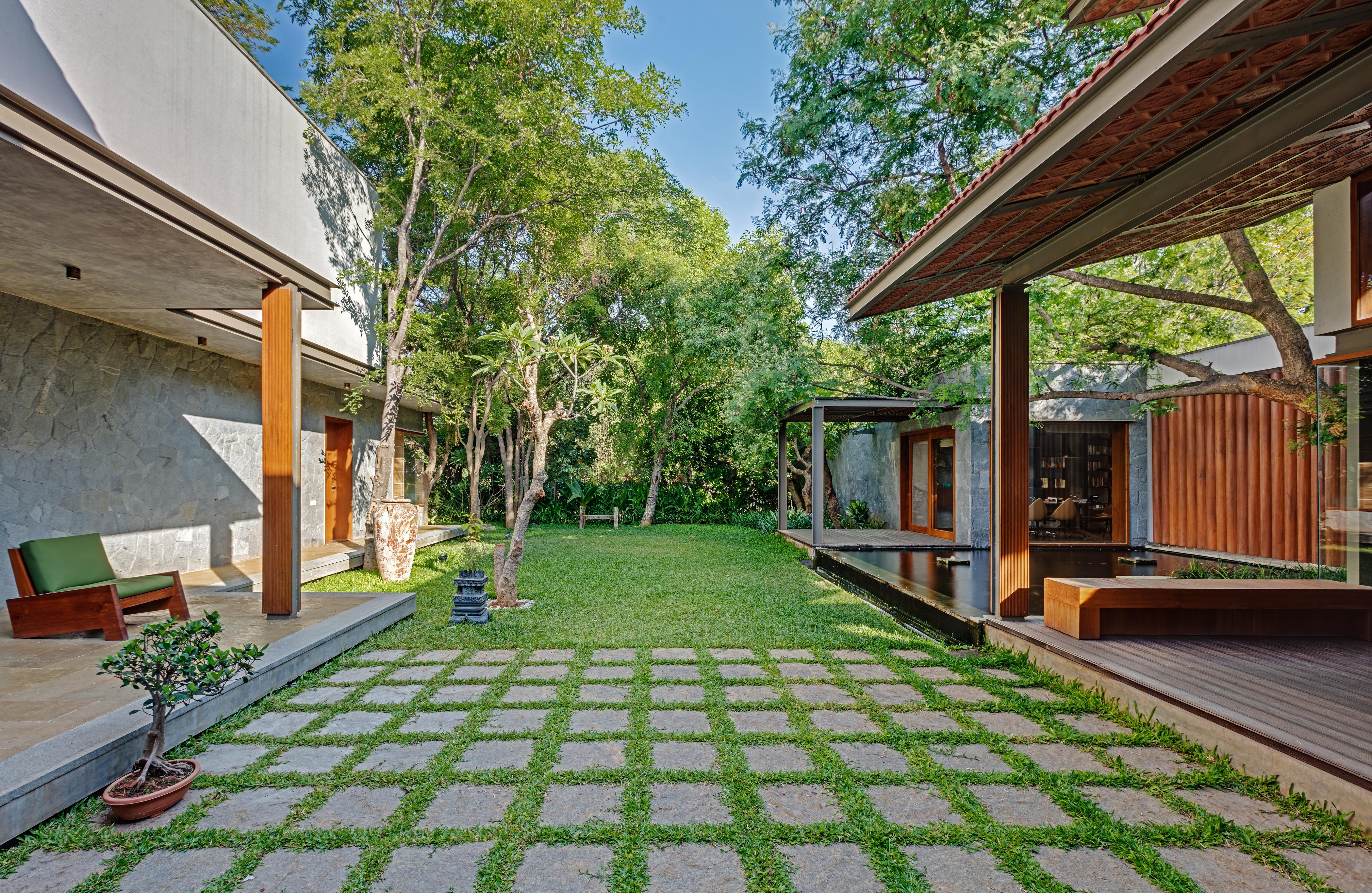 loft-jardin-bangalore-inde-une