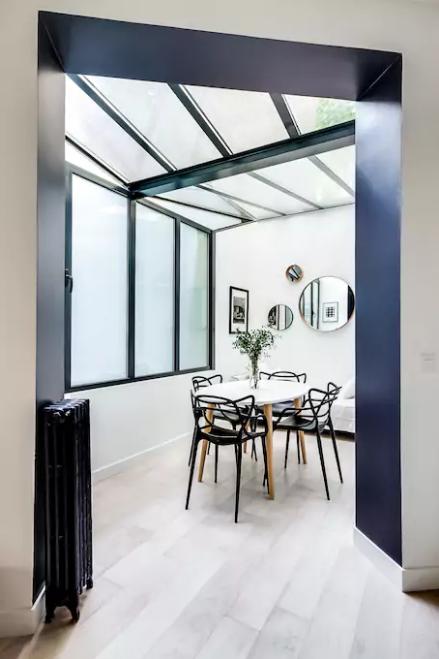 loft-paris-montmartre-salle-a-manger