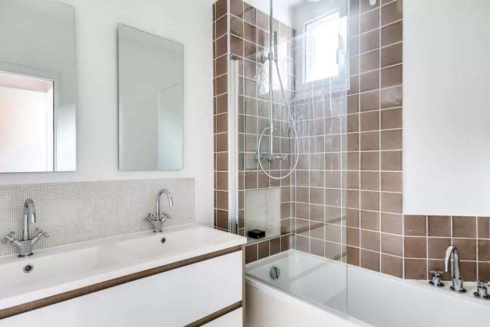 loft-paris-montmartre-salle-de-bain
