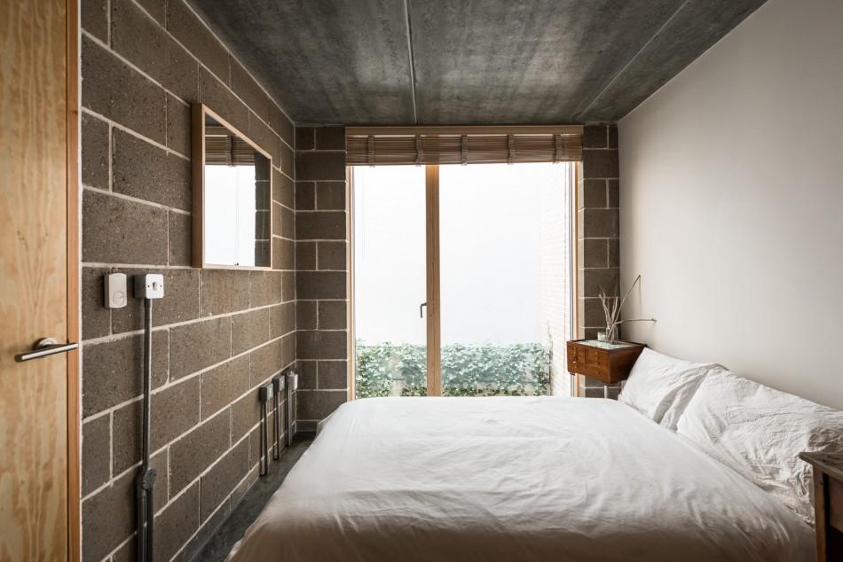 Blog mode loft projets et id es d co de lofts - Commentaar meubler un loft ...