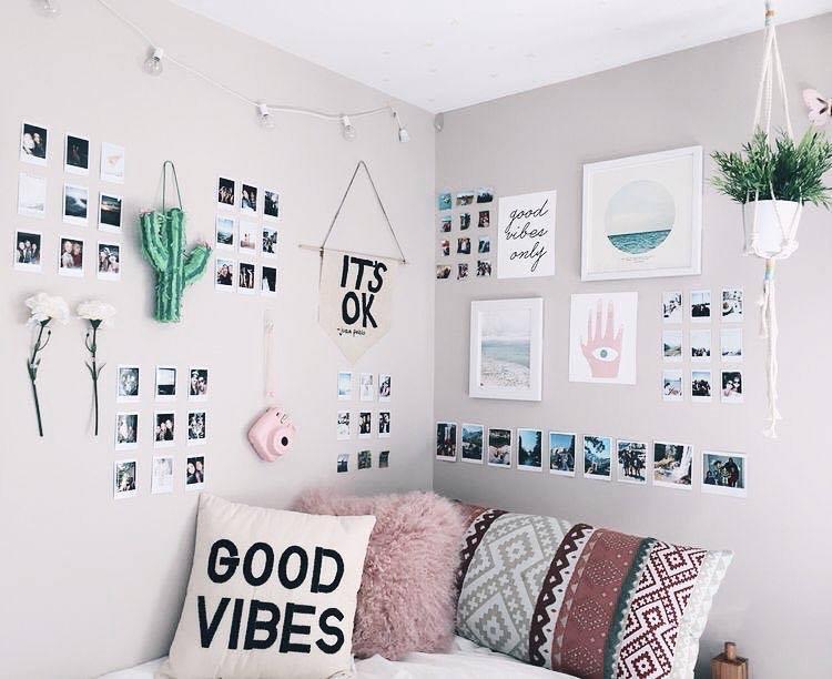 mur photo polaroid ow35 montrealeast. Black Bedroom Furniture Sets. Home Design Ideas